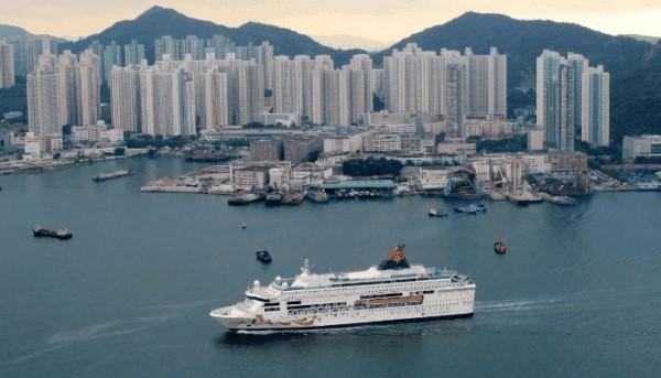 从中国运输货物到美国需要多长时间-耀海深圳货代公司