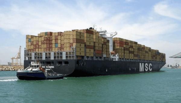 外贸公司,生产型企业出口退税的各种问题解答
