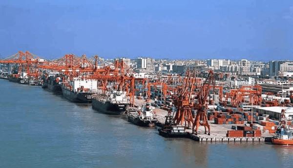 3个点告诉你为什么要使用货运代理-耀海深圳货代公司
