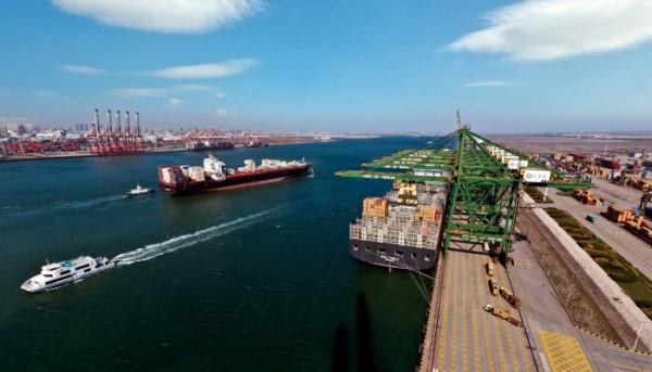 选择耀海国际货代公司有什么好处
